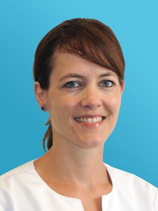 Dr. med. Karin Wetzel