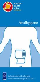 cover_analhygiene_d_neu-727442e9.png