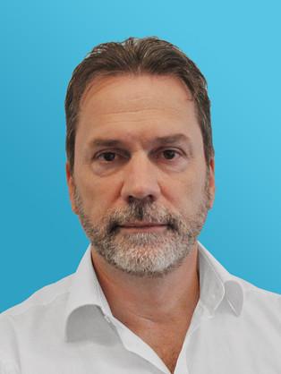 Dr. med. Thilo Hoffmann