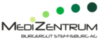 MediZentrum_Steffisburgburgergut.jpg