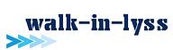 walkin lyss logo.png