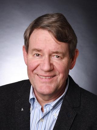Dr. med. Jürgen Raisin