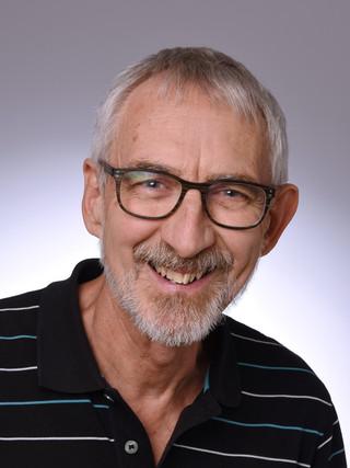 Dr. med. Renato Tognina