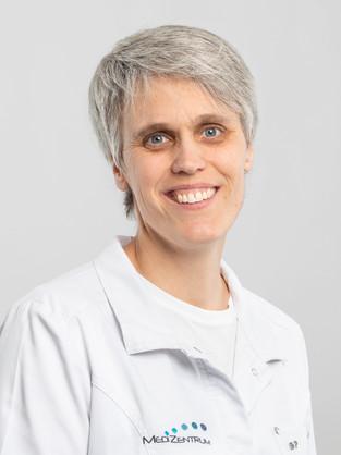 Kathrin Wyss