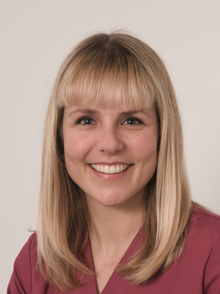 Karin Marti