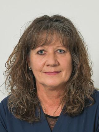 Monika Neuenschwander