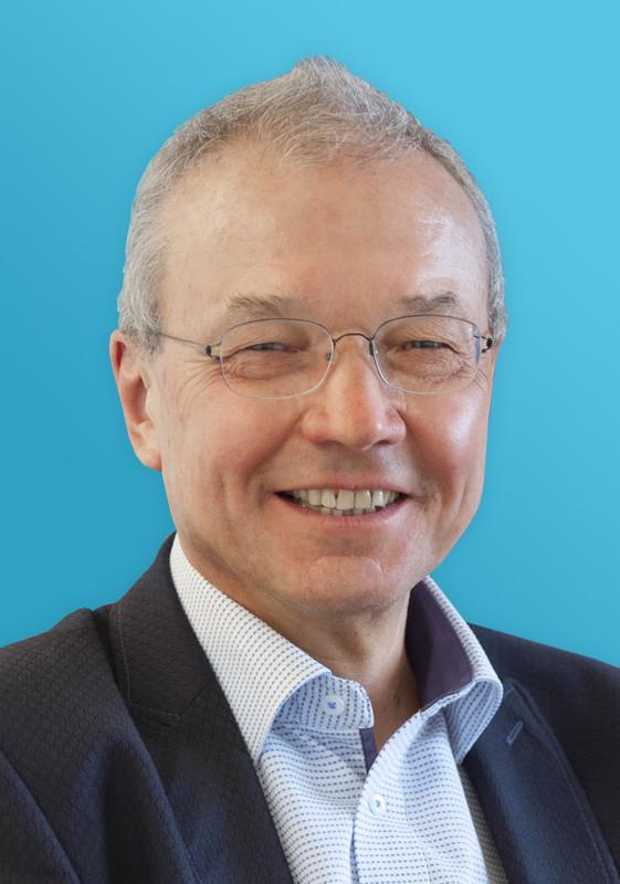 Thomas Villiger