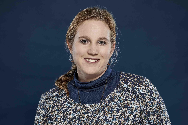 Gabriela Kologo