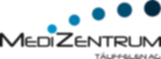 Logo_MediZentrum_Täuffelen.jpg
