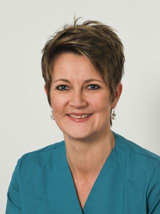 Brigitte Grünig