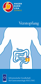 cover_verstopfung_d-56263ef1.png
