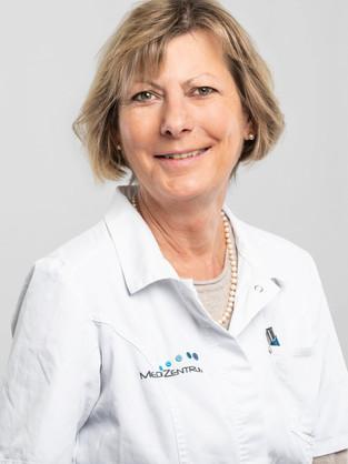 Denise Ballmer, Pflegefachfrau.jpg