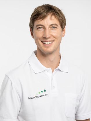 Christoph Janggen
