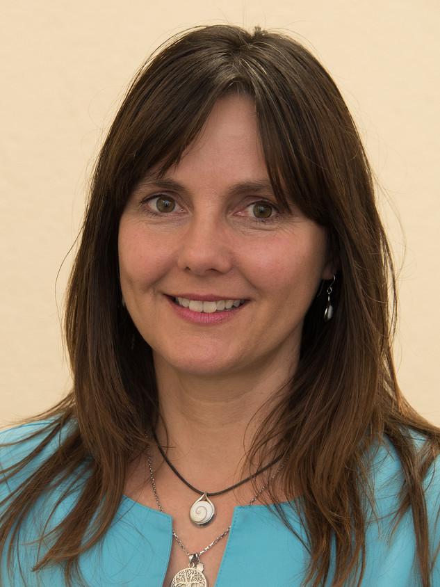 Diana Mumenthaler