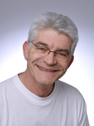 Dr. med. Matthias Sager