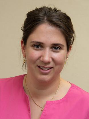 Kathrin Graf