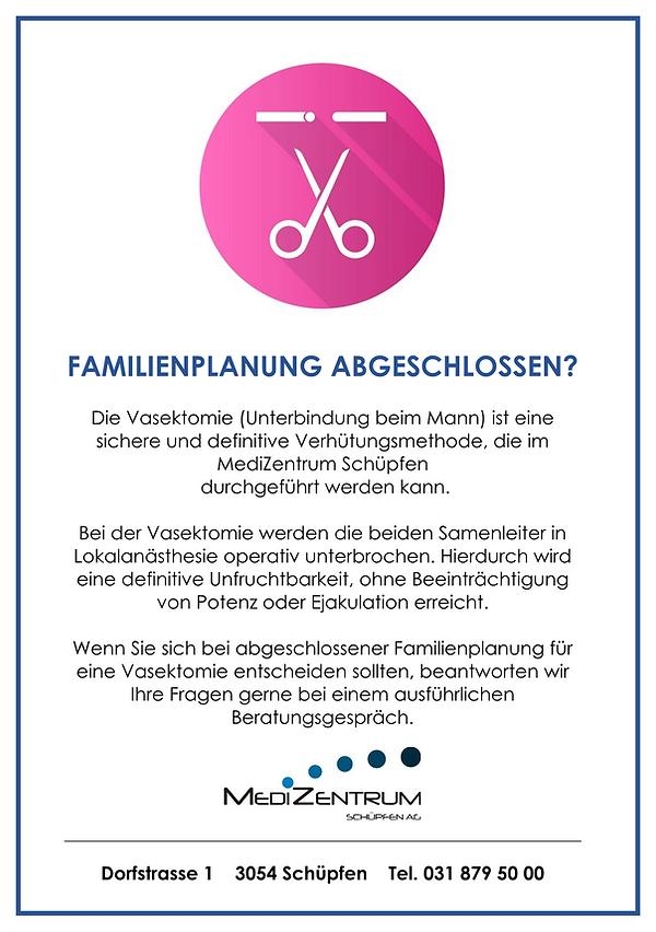 Flyer - Vasektomie.png