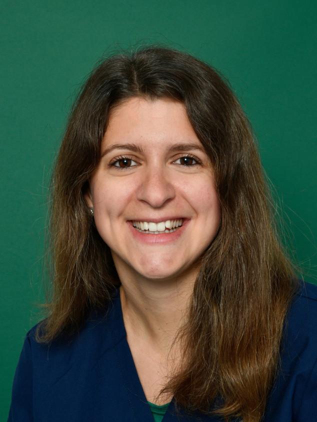 Tanja Graber