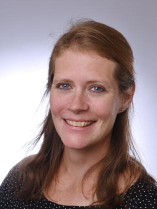 Dr. med. Sara Phull-Meier