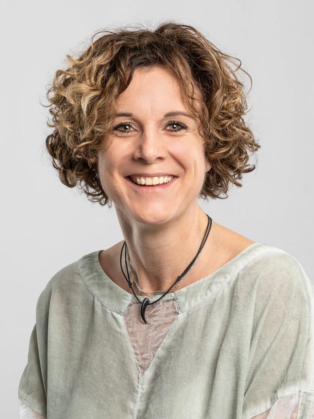 Simone Salzmann