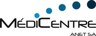 Logo_MédiCentre_Anet.jpg