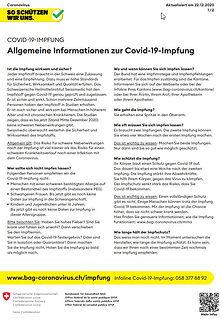 BAG_Allg Informationen zu Impfung.jpg