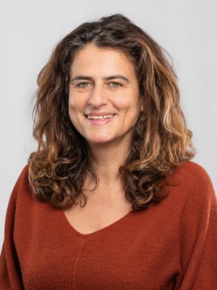 Antonella Sunier-Lanza