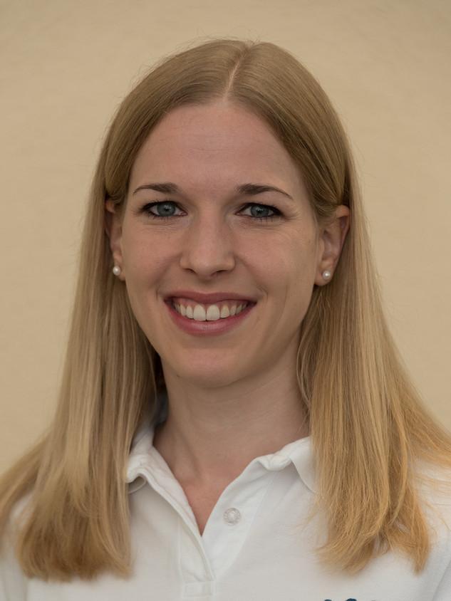Dr. med. Franziska Abgottspon
