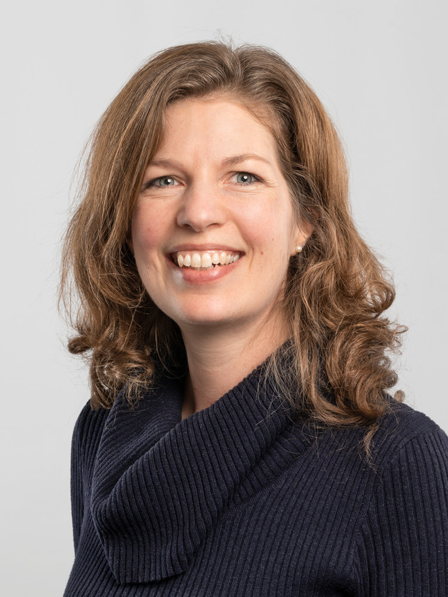 Susanne Meer-Mühlemann