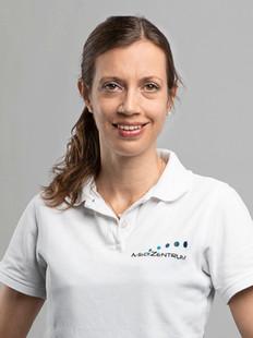 Dr. med. Maja Cerne Sanchez