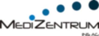 MediZentrum_Ins.jpg