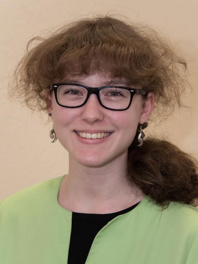 Stefanie Furer