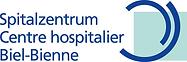 Logo-SZB-mitText-RGB.png