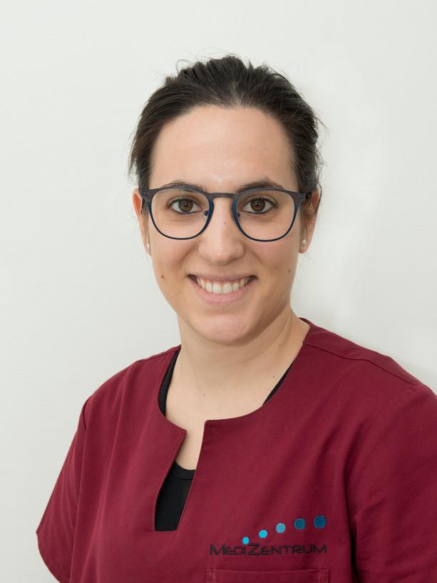 Andrea Candinas