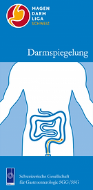 cover_darmspiegelung_d-041f0f7d.png