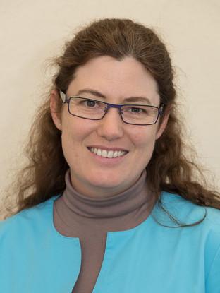 Monique Sailer Schramm