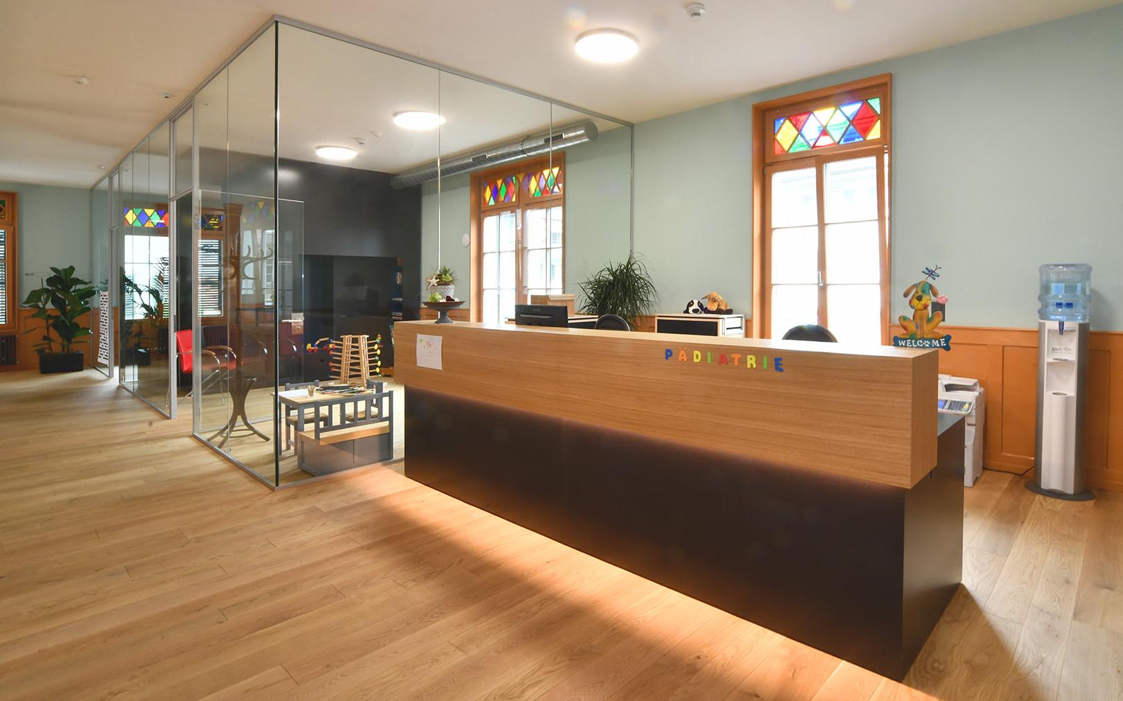 Pädiatrie_MZLandhaus_Steffisburg1.jpg