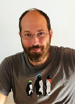 Portrait Daniel Zimmerer.jpg