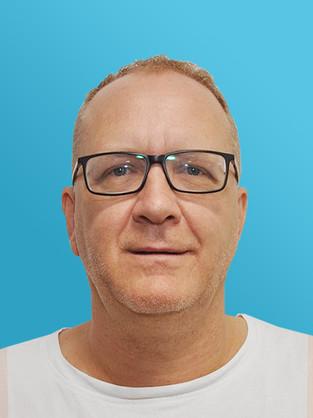 Dr. med. J. Schraknepper