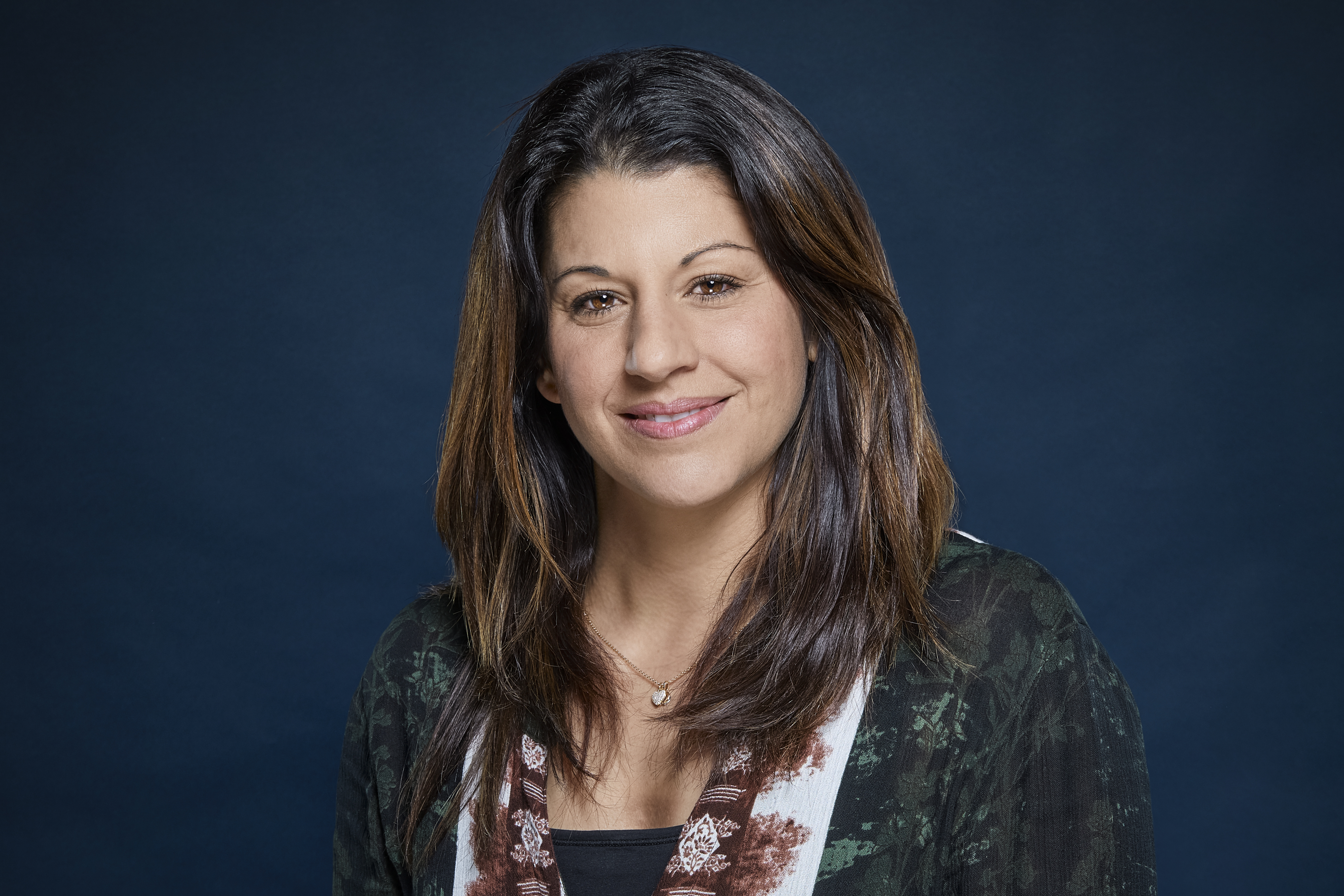 Myriam Koubâa