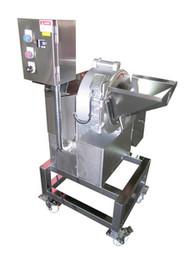 CD-800A Dicer