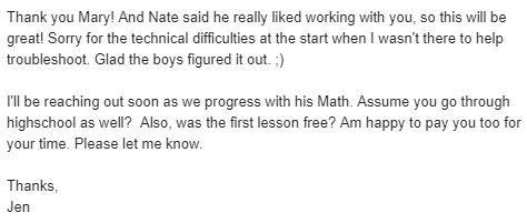 testimonial from Jen Nate's mom.JPG