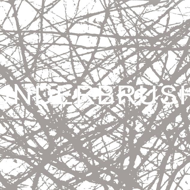 underbrush.jpg