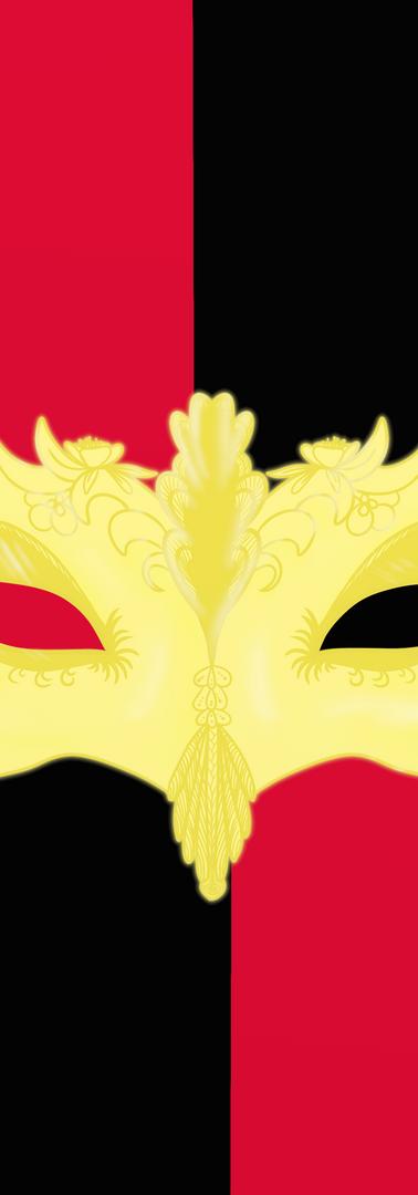 Reschotti Heraldry