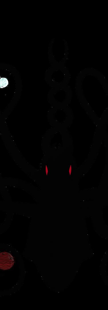 Chelti Heraldry