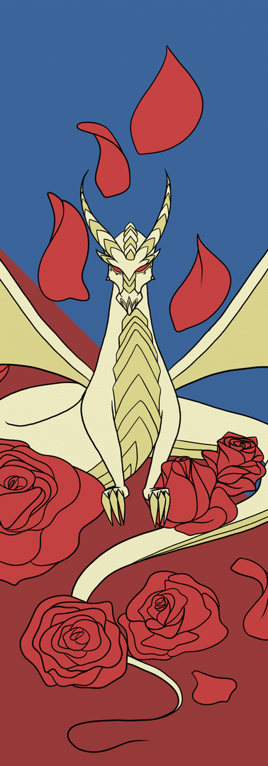 Heraldry of Rarjuni