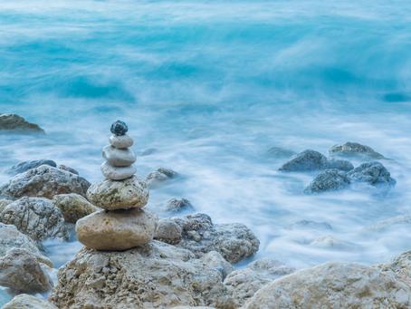Kaj je stres in kako vpliva na naše telo?