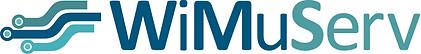 WiMuServ Logo