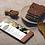 Thumbnail: Organic Book - Une année naturo