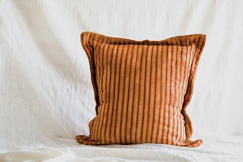 Single Stripe Pillow